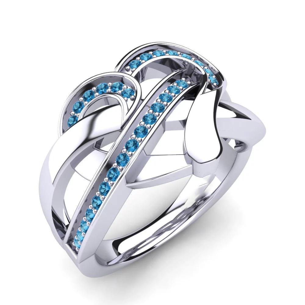 Кольцо » «Эвелина»