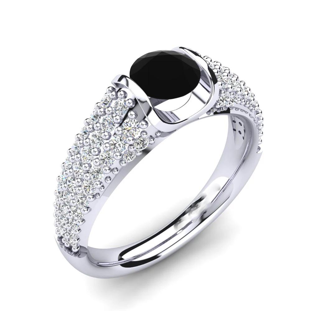 Кольцо «Анес»