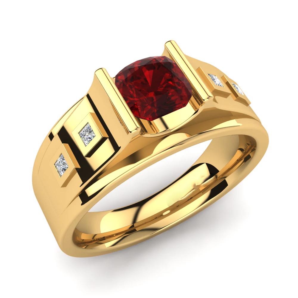 Кольцо «Вито»
