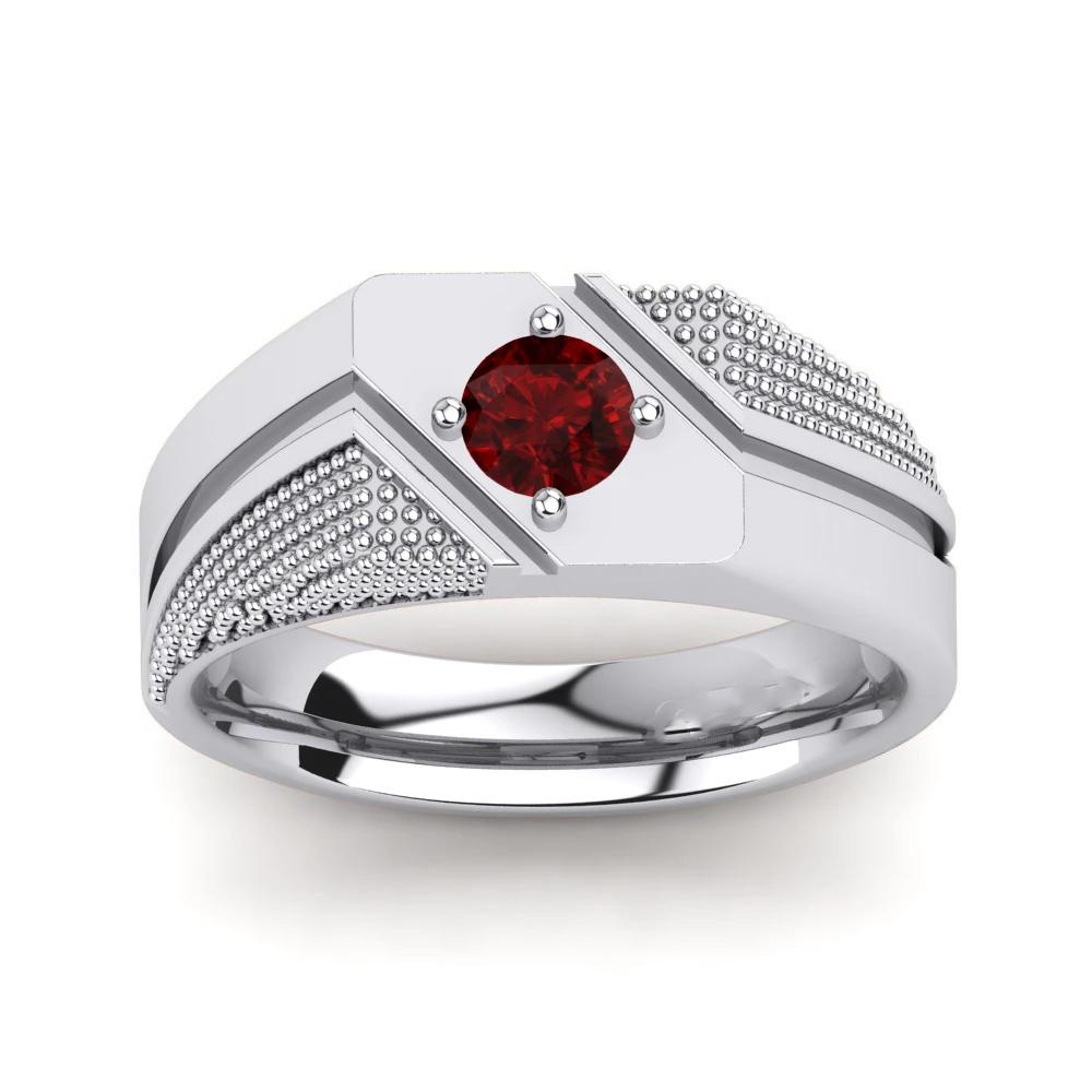 Кольцо «Силва»