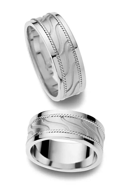 Обручальные кольца 222071
