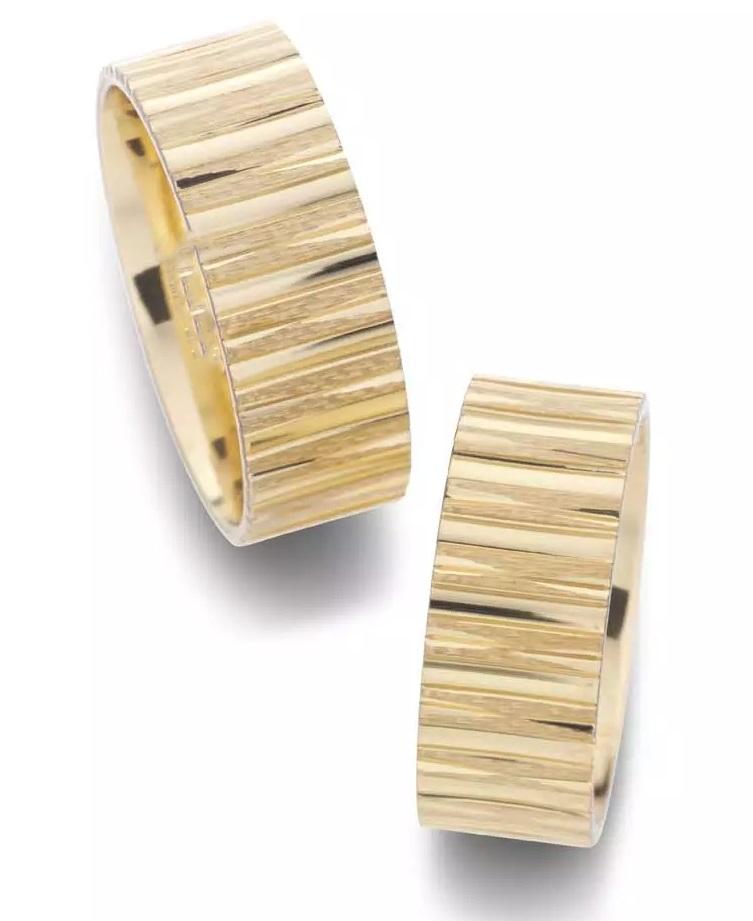 Обручальные кольца 222061